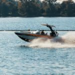 Boat Insurance in Eden Prairie, MN