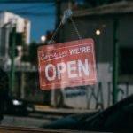 Business Insurance in Eden Prairie, MN