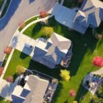 Home Insurance in Eden Prairie, MN