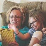 Life Insurance in Eden Prairie, MN